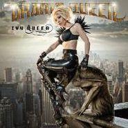Ivy Queen, Drama Queen (CD)