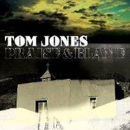 Tom Jones, Praise & Blame (CD)