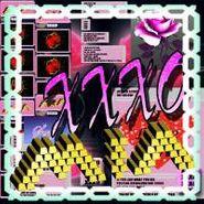 M.I.A., Xxx0-The Remixes (ep) (CD)