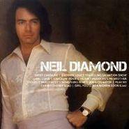 Neil Diamond, Icon (CD)