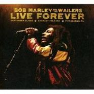 Bob Marley & The Wailers, Live Forever: Stanley Theater (CD)