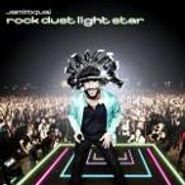 Jamiroquai, Rock Dust Light Star (CD)