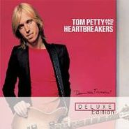 Tom Petty And The Heartbreakers, Damn The Torpedoes [Deluxe Edition] (CD)