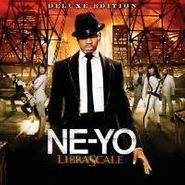 Ne-Yo, Libra Scale [Deluxe Edition] (CD)