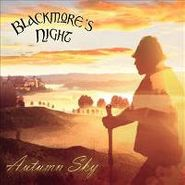 Blackmore's Night, Autumn Sky (CD)