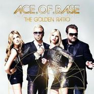 Ace Of Base, The Golden Ratio (CD)