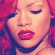 Rihanna, Loud [Clean Version] (CD)