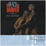 Black Sabbath, The Eternal Idol [Deluxe Edition] (CD)