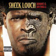 Sheek Louch, Donnie G: Don Gorilla (CD)