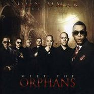 Don Omar, Don Omar Presents: Meet The Or (CD)