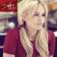 Duffy, Endlessly (CD)