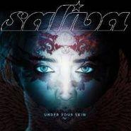 Saliva, Under Your Skin (CD)