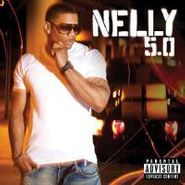 Nelly, 5.0 (CD)