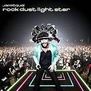 Jamiroquai, Rock Dust Light Star [Deluxe Edition] (CD)