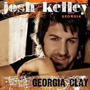 Josh Kelley, Georgia Clay (CD)