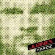 Juanes, P.A.R.C.E (CD)