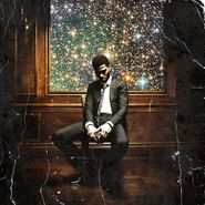 Kid Cudi, Man On The Moon 2: The Legend (CD)