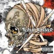 Travis Barker, Give The Drummer Some (CD)
