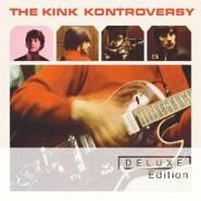 The Kinks, The Kink Kontroversy [Deluxe Edition] (CD)