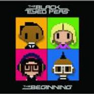 Black Eyed Peas, The Beginning (CD)