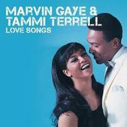 marvin gaye tammi terrell love songs lp amoeba