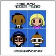 Black Eyed Peas, Beginning (LP)