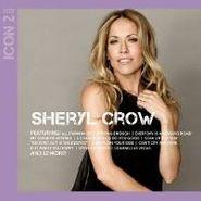 Sheryl Crow, Icon (CD)