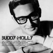 Buddy Holly, Icon (CD)