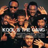 Kool & The Gang, Icon (CD)