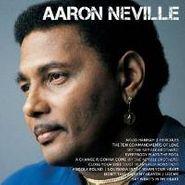 Aaron Neville, Icon (CD)