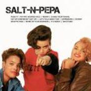 Salt 'N' Pepa, Icon (CD)