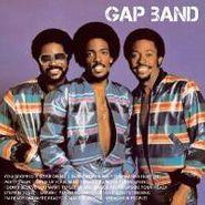 The Gap Band, Icon (CD)