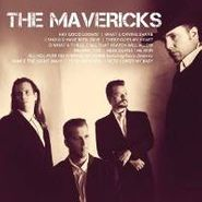 The Mavericks, Icon (CD)