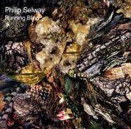 "Philip Selway, Running Blind (12"")"