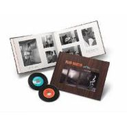 Dean Martin, Cool Then Cool Now (CD)