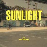 "Bag Raiders, Sunlight (12"")"