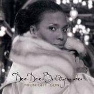 Dee Dee Bridgewater, Midnight Sun (CD)