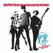 Material Issue, International Pop Overthrow [20th Anniversary Edition] (CD)