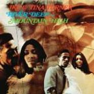 Ike & Tina Turner, River Deep-Mountain High (CD)