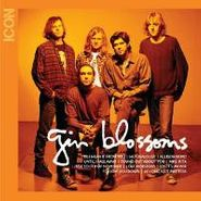 Gin Blossoms, Icon (CD)