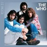 The Who, Icon 2 (CD)
