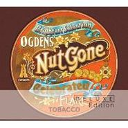 Small Faces, Ogdens' Nut Gone Flake [Deluxe Edition] (CD)