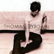 Thomas Dybdahl, Songs (CD)