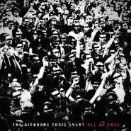 The Airborne Toxic Event, All At Once [Deluxe Edition] (CD)
