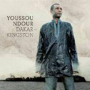 Youssou N'Dour, Dakar-Kingston (CD)