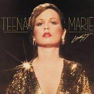 Teena Marie, Lady T (CD)