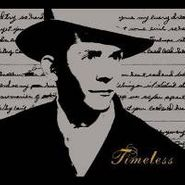 Various Artists, Hank Williams: Timeless (Tribute Album) (LP)