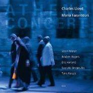 Maria Farantouri, Athens Concert (CD)