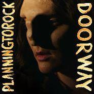 """Planningtorock, Doorway (12"""")"""