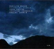 Marilyn Mazur, Celestial Circle (CD)